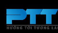 Phú Thọ Tech